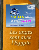 bus bombe egypte